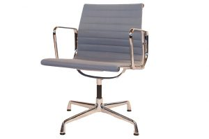 Charles & Ray Eames Alu Chair