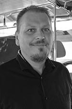 Jürgen Sprekelmeier