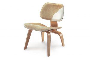 Plywood Charles & Ray Eames Vitra