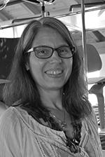 Angelika Dünzl