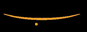 Logo Wagenhuber GmbH Raumdesign und Bürotechnik
